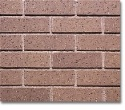 Brick Selection - Victoria Grey!!!