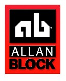 Check out Allanblock!!!
